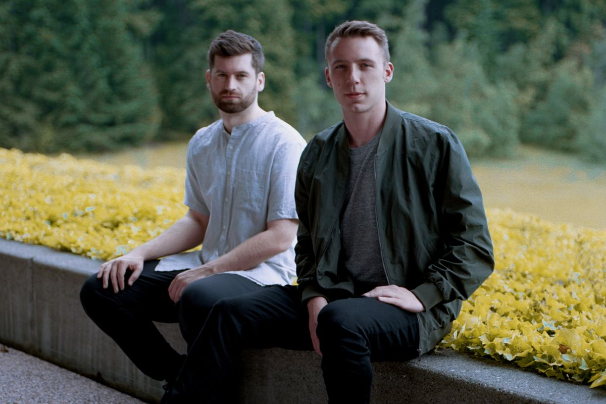Odesza on Working With Regina Spektor and Their Brand New Album 'A Moment Apart'