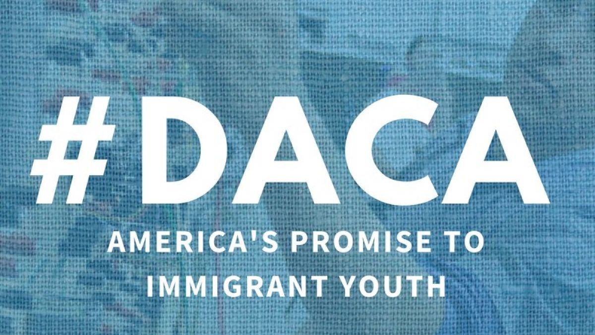 The Sad Truth About DACA
