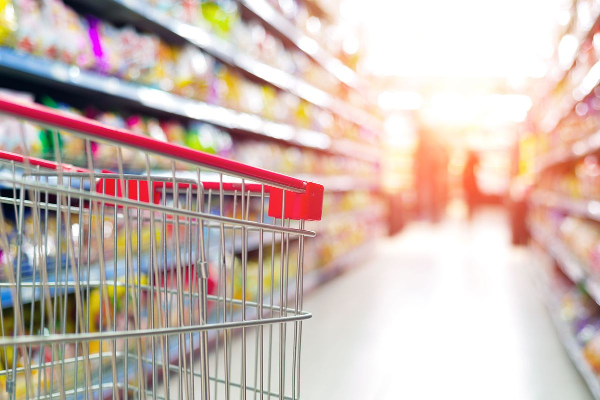 Basics on Retail