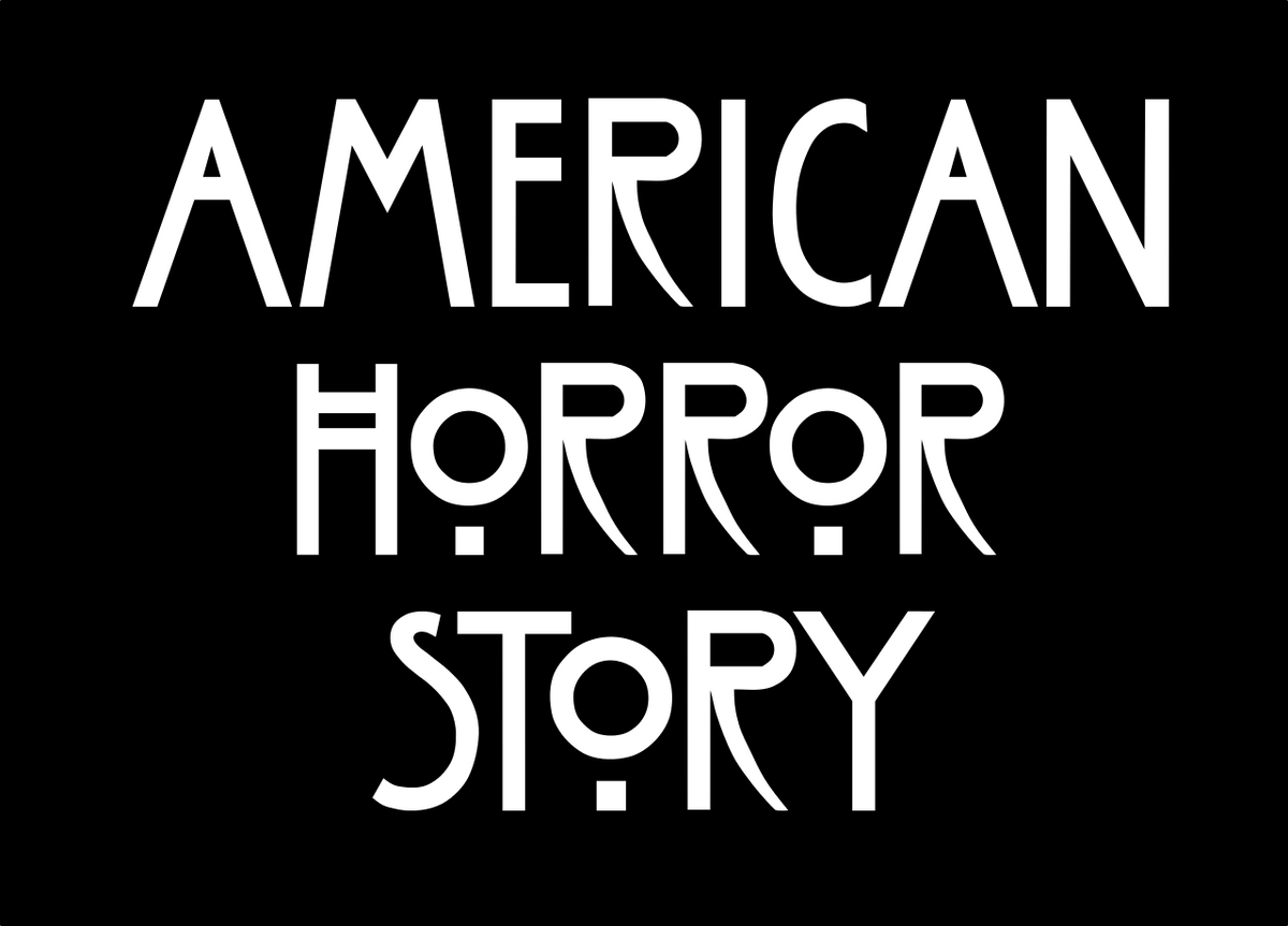 3 Questions I have For Episode 2 Of 'American Horror Story: Cult'