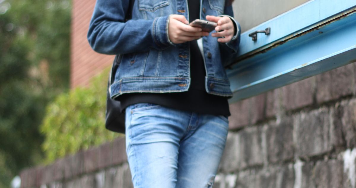 11 Mobile Apps Every College Student ACTUALLY Needs