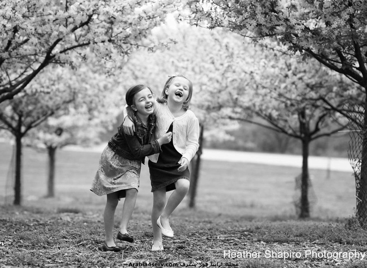 To the Childhood Best Friend Who Left without Reason