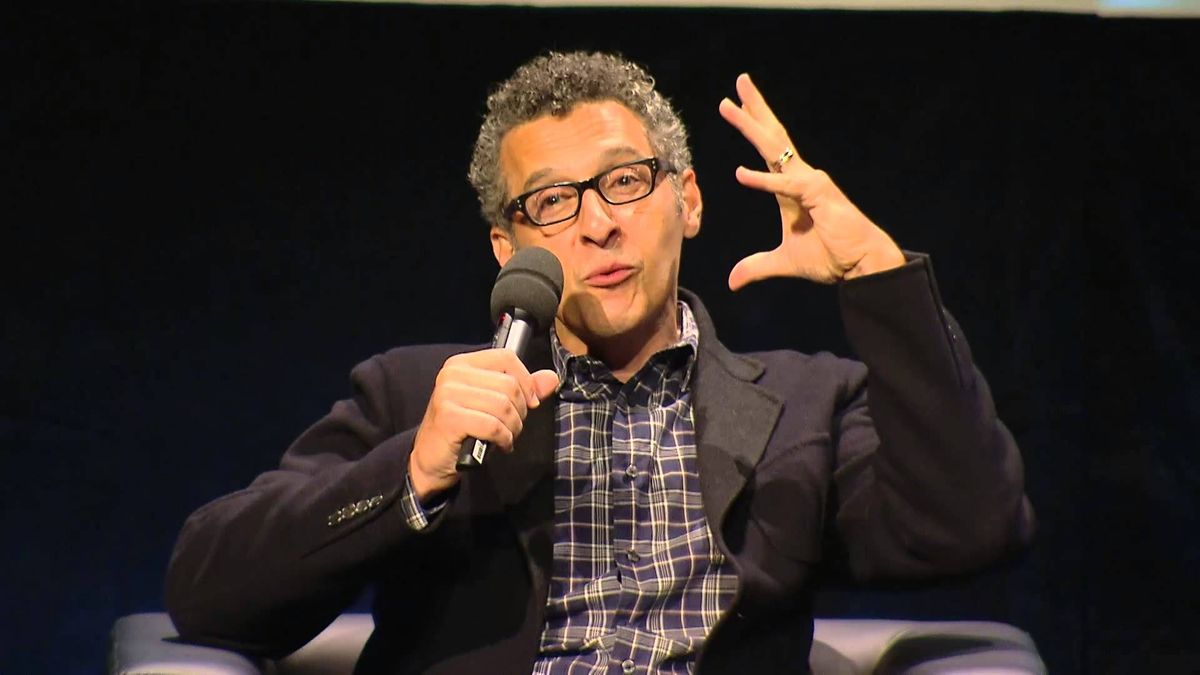 Does Mac In The Movie Mac By John Turturro Fight For America In Ww2