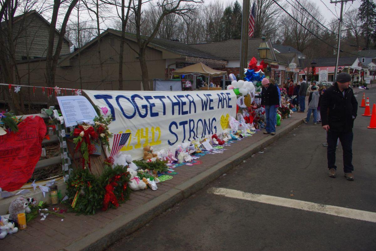 10 Deadliest School Shootings in U.S. History