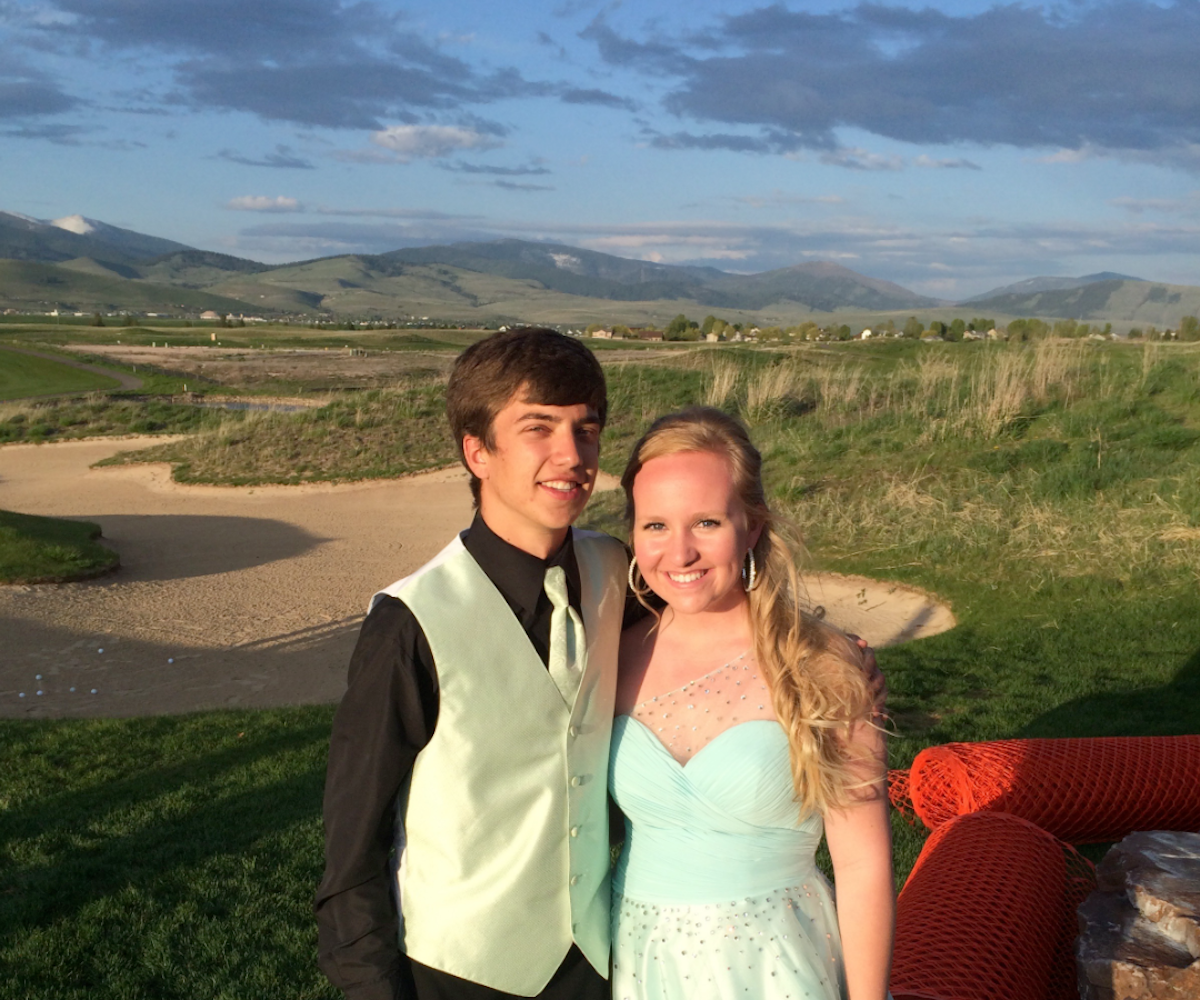 7 Reasons Why Prom Is Important