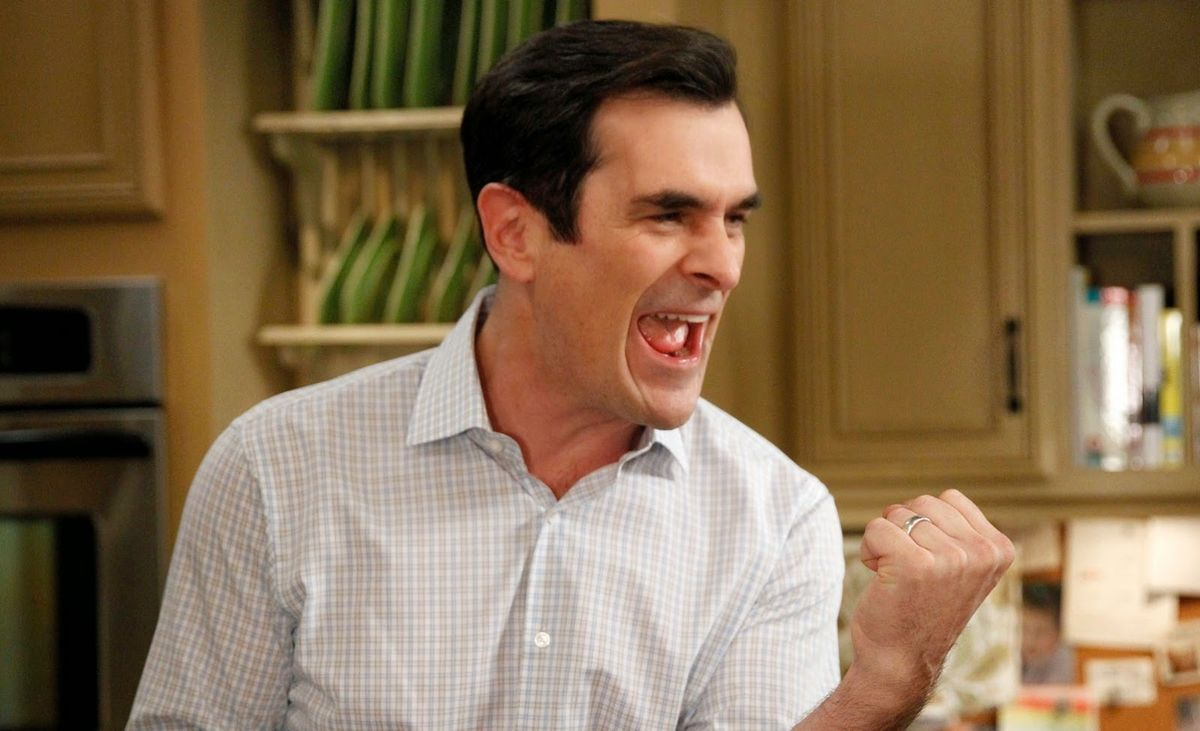 The 42 Most Cringeworthy Dad Jokes