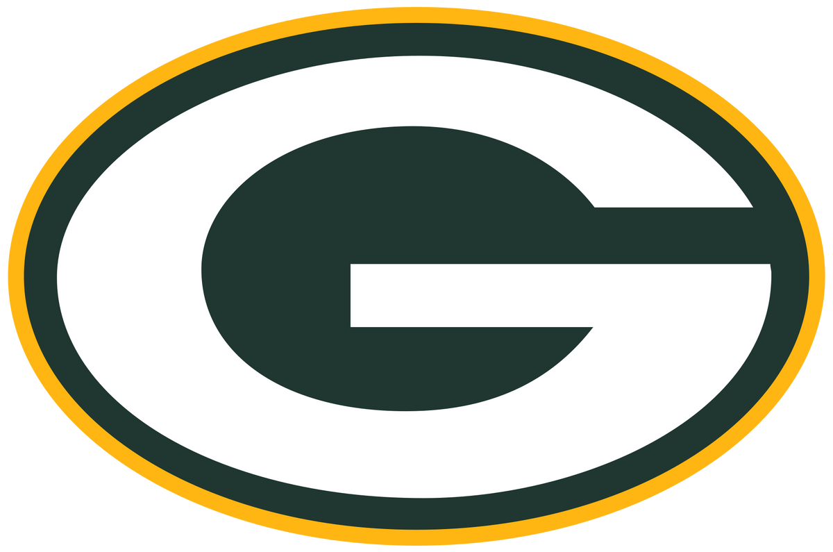 Packers Week One Recap: The Cream and The Crud