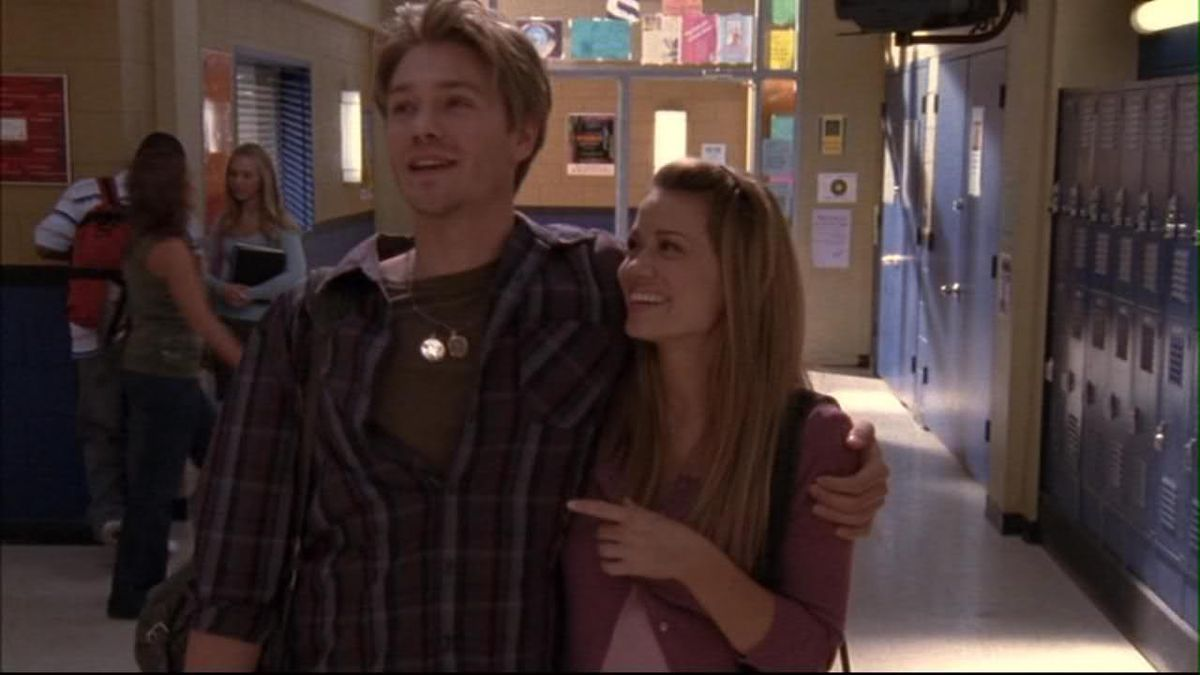 One Tree Hill Quotes You Still Need to Hear