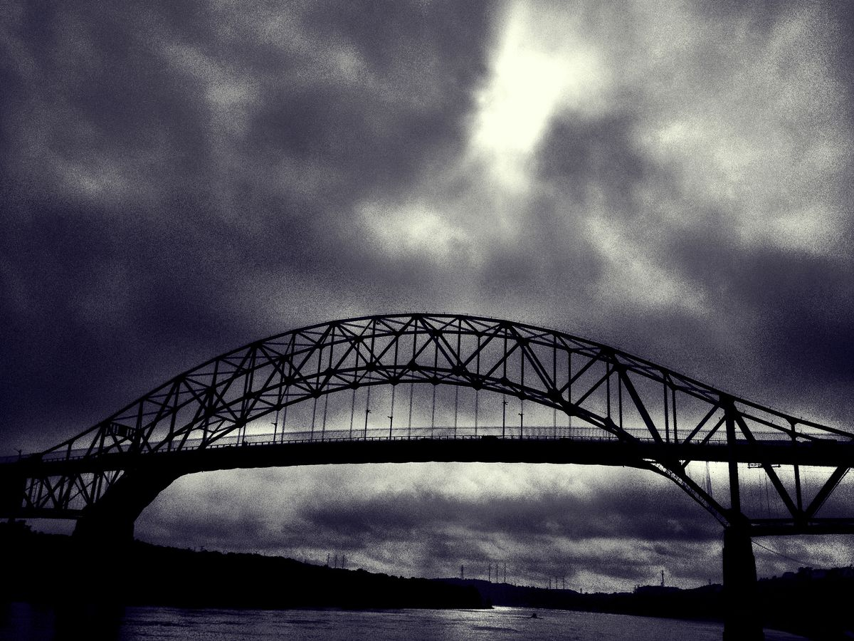 Why Burning Bridges Is So Harmful