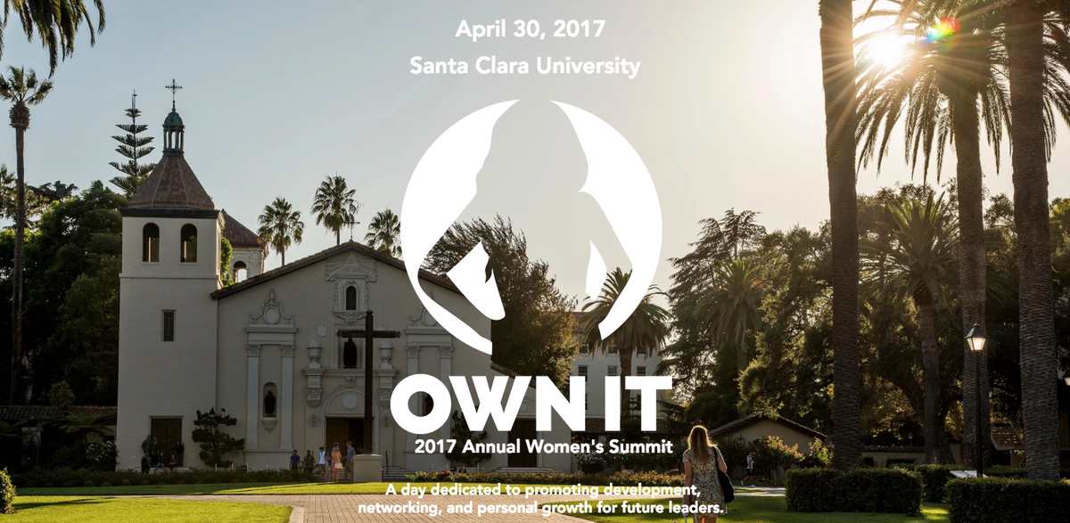 Why The Own It Summit Is So Important