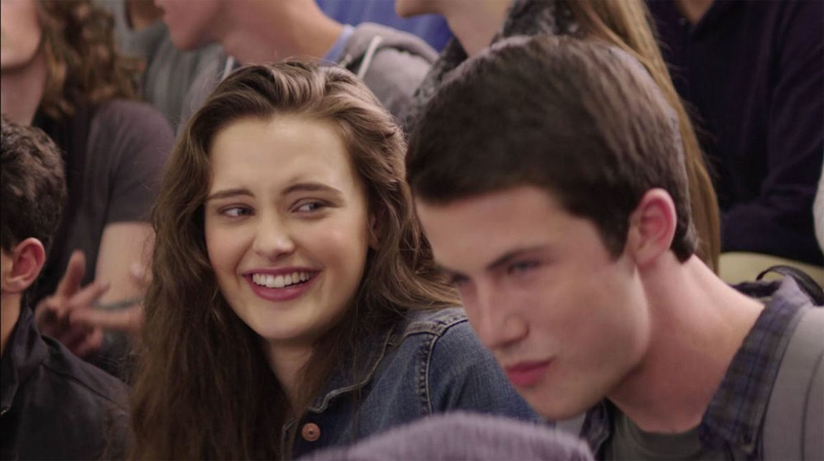 """Why We Need To Stop Glorifying """"Thirteen Reasons Why"""""""