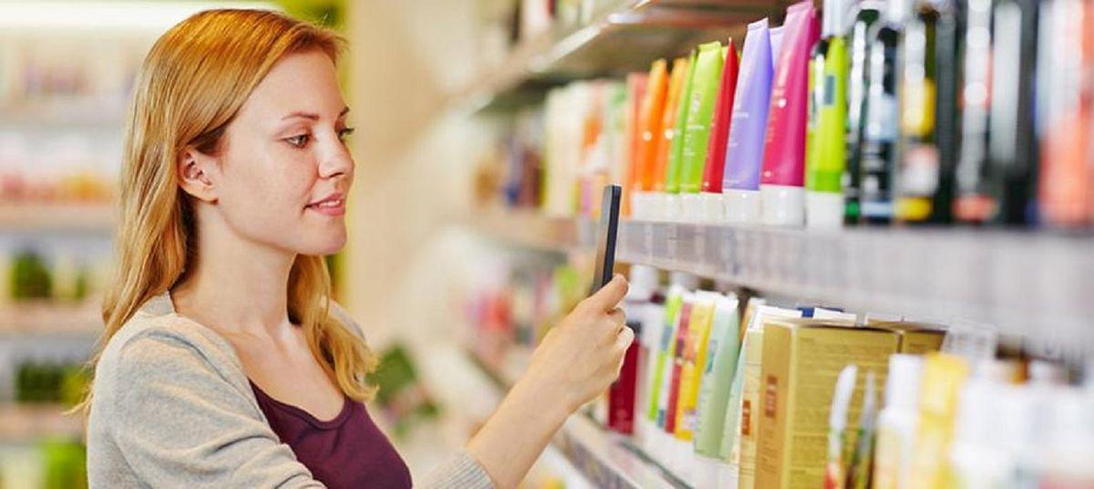 7 Tips For Shopping Smart