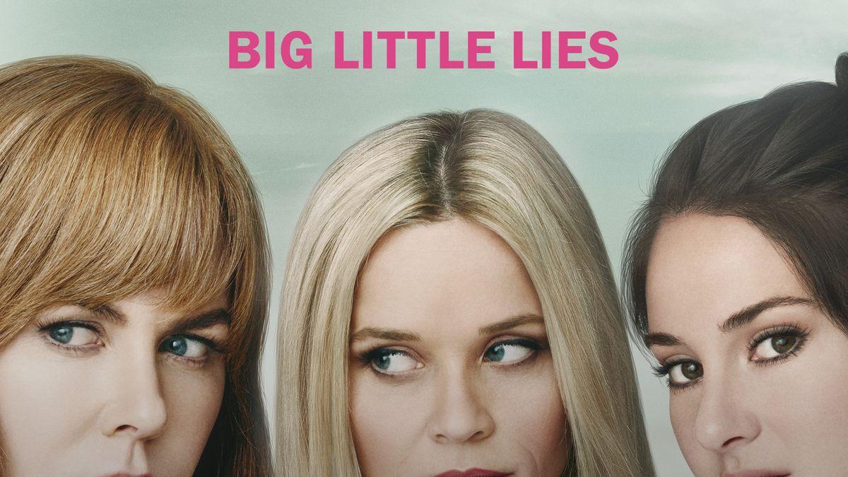 8 Killer Tracks from 'Big Little Lies'