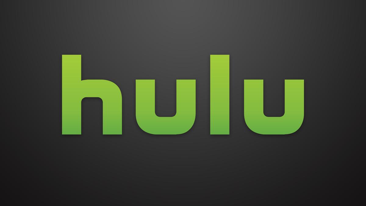 10 Hulu Binge-Worthy Shows