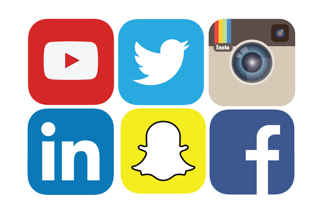 Important Changes In Social Media That The Big Platforms Haven't Made Yet