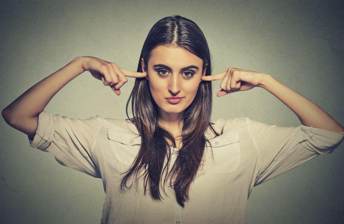 9 Things Girls Need To Stop Saying
