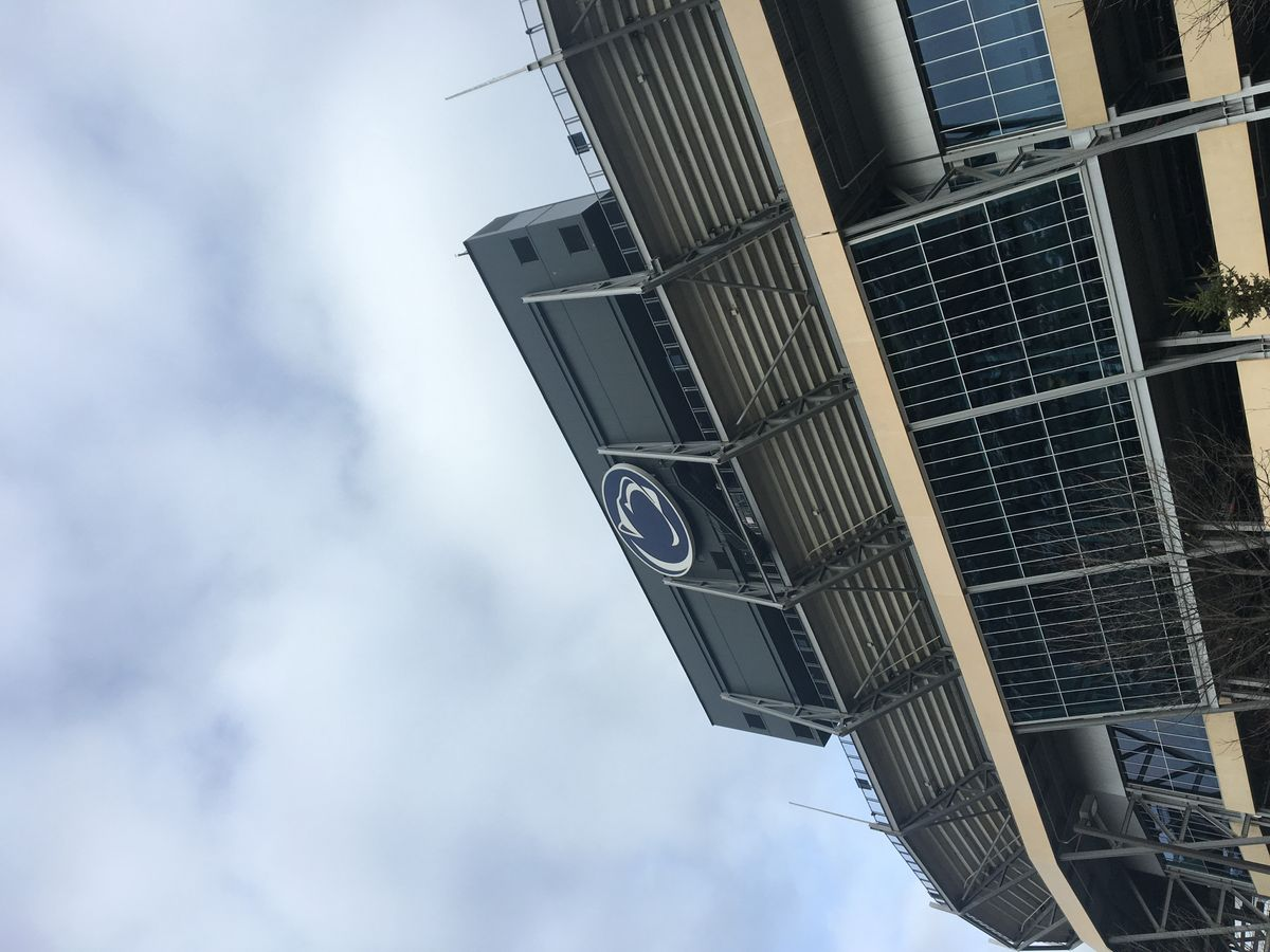6 Things I Learned When I Toured Penn State