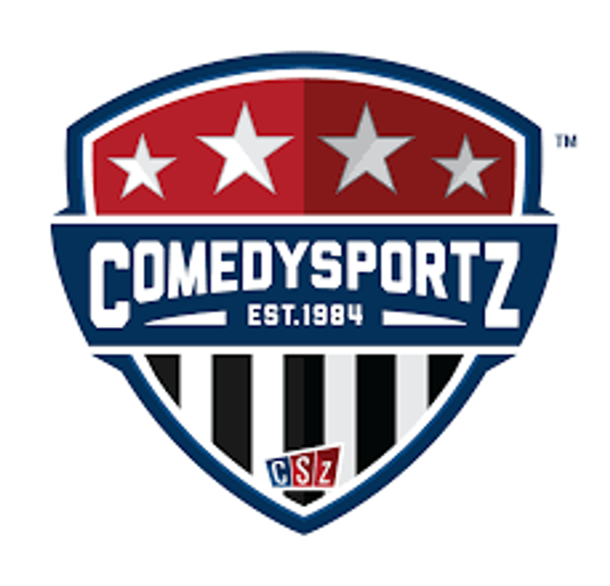 Why You Need to Experience Comedysportz Philly