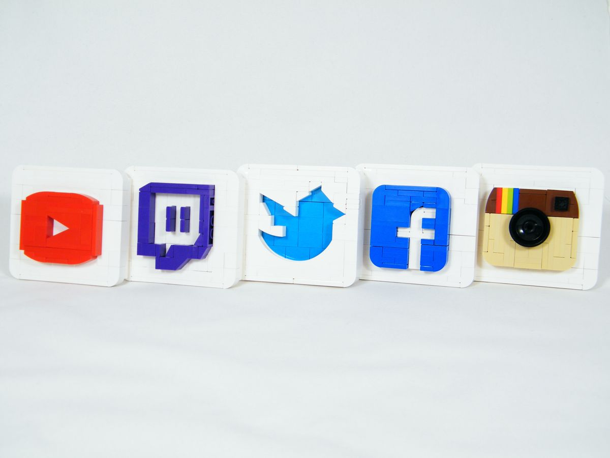 College Students Social Media Obsession