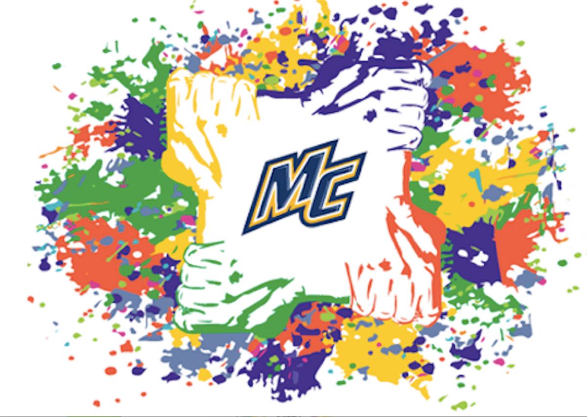 Warriors Of Color Campaign Targets Merrimack's Silent Majority