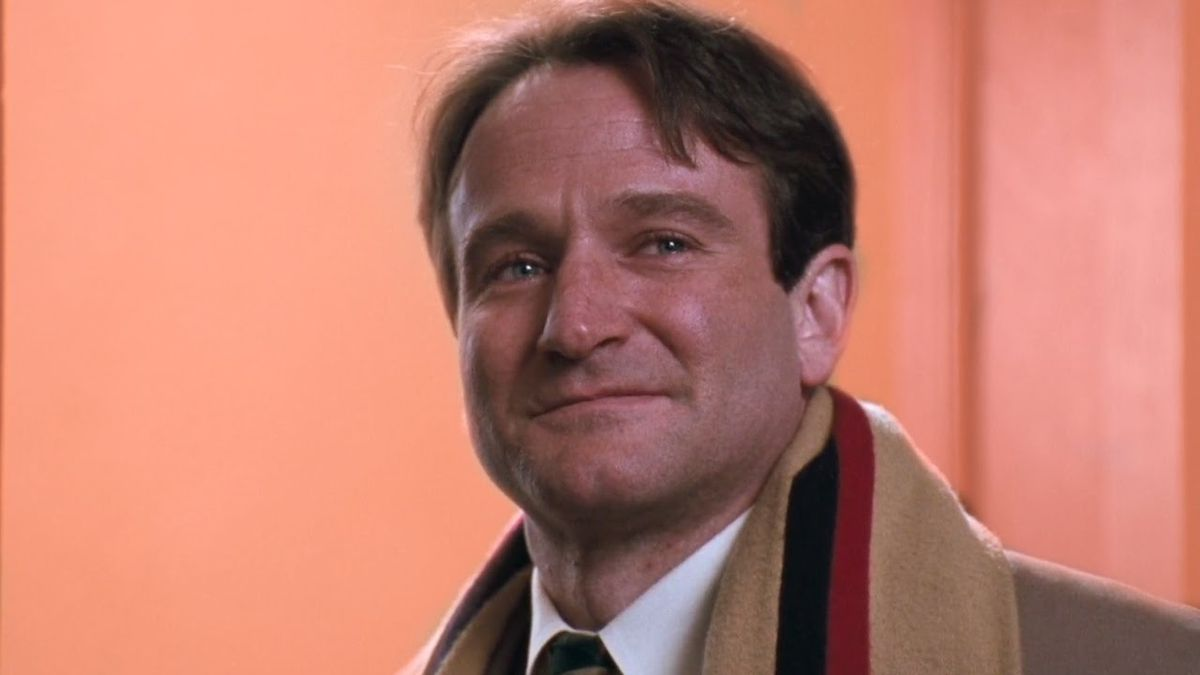 10 Quotes That Will Make You Miss Robin Williams