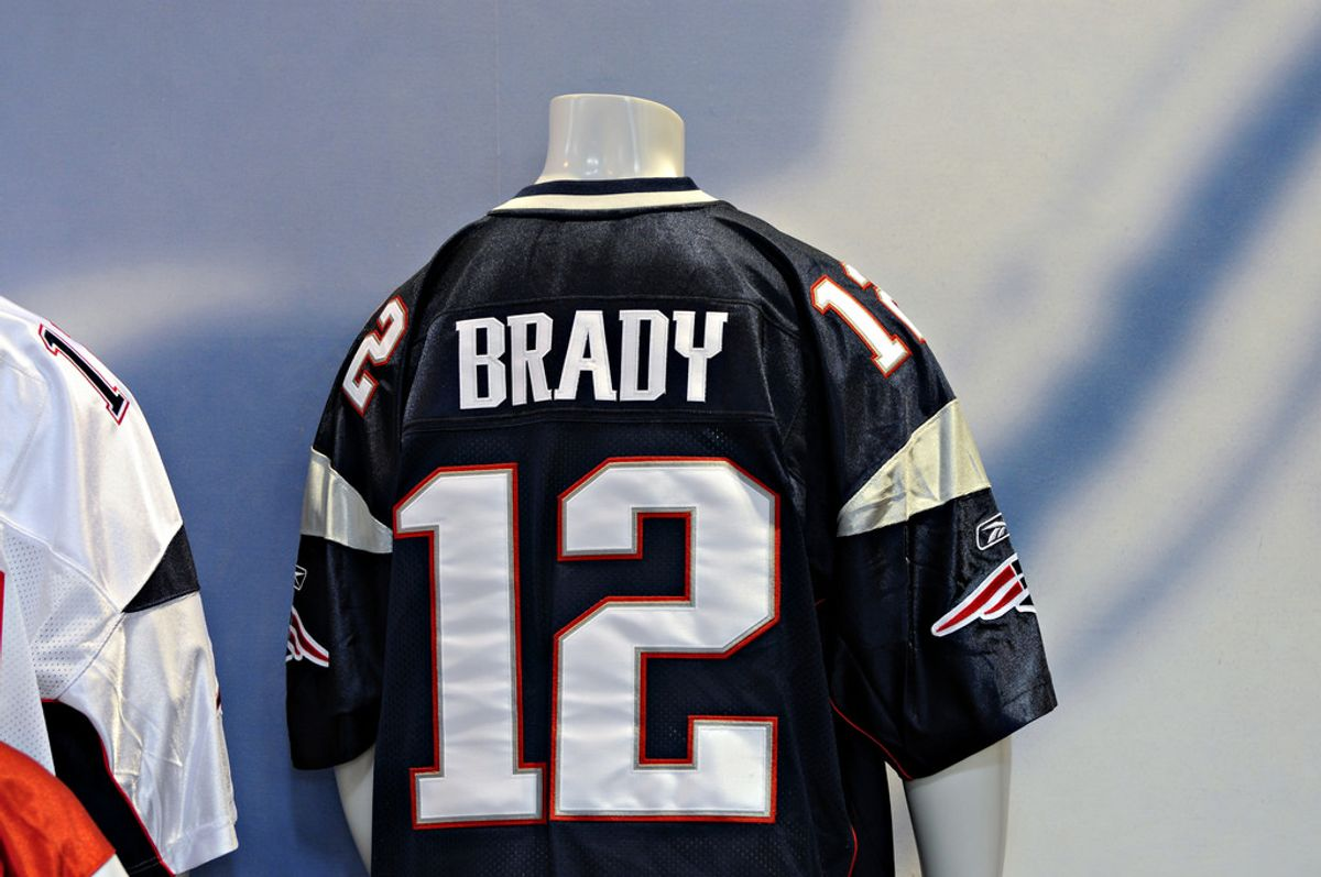 5 Things The FBI Could Have Figured Out Rather Than Finding A Jersey