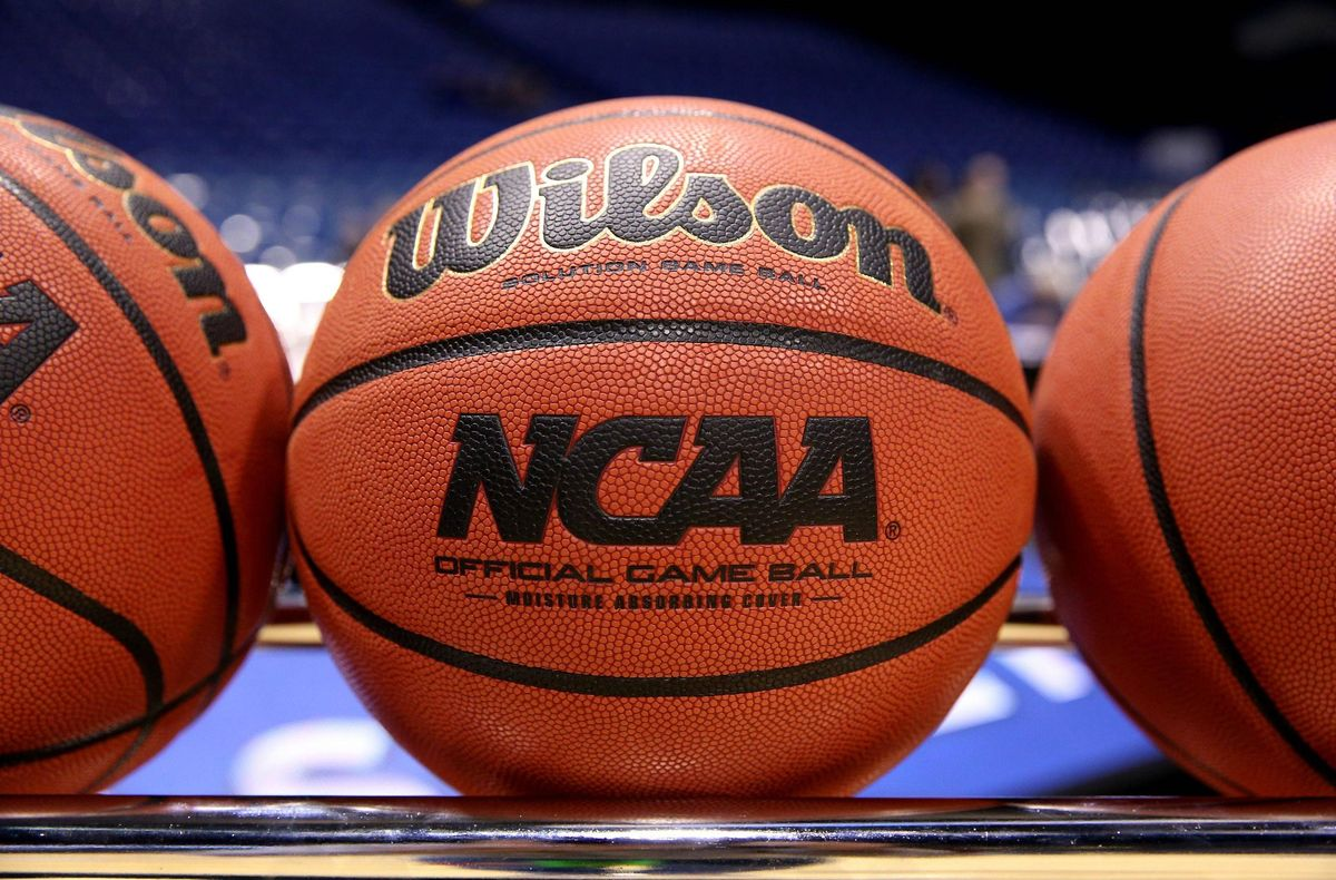 March Madness Upsets Galore