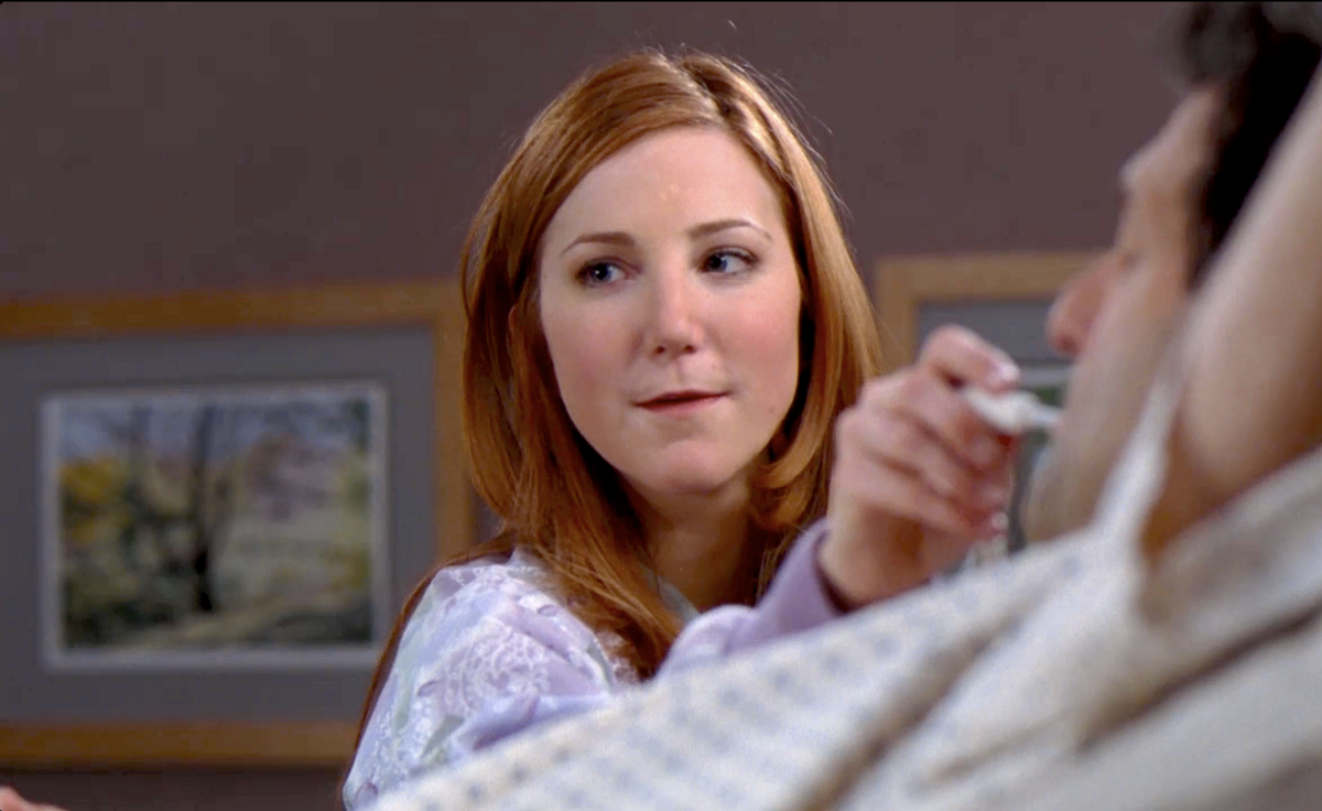 The 10 Most Annoying 'Grey's Anatomy' Characters