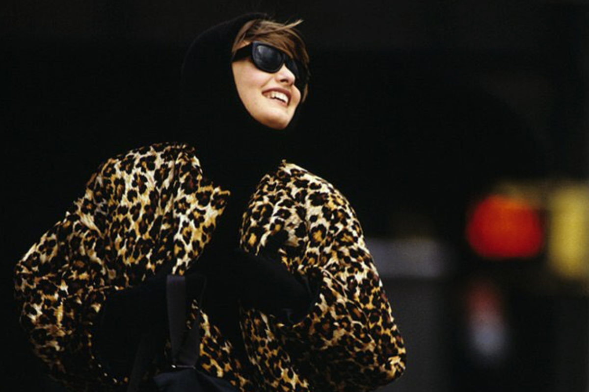 10 Times Miuccia Prada Changed the Game