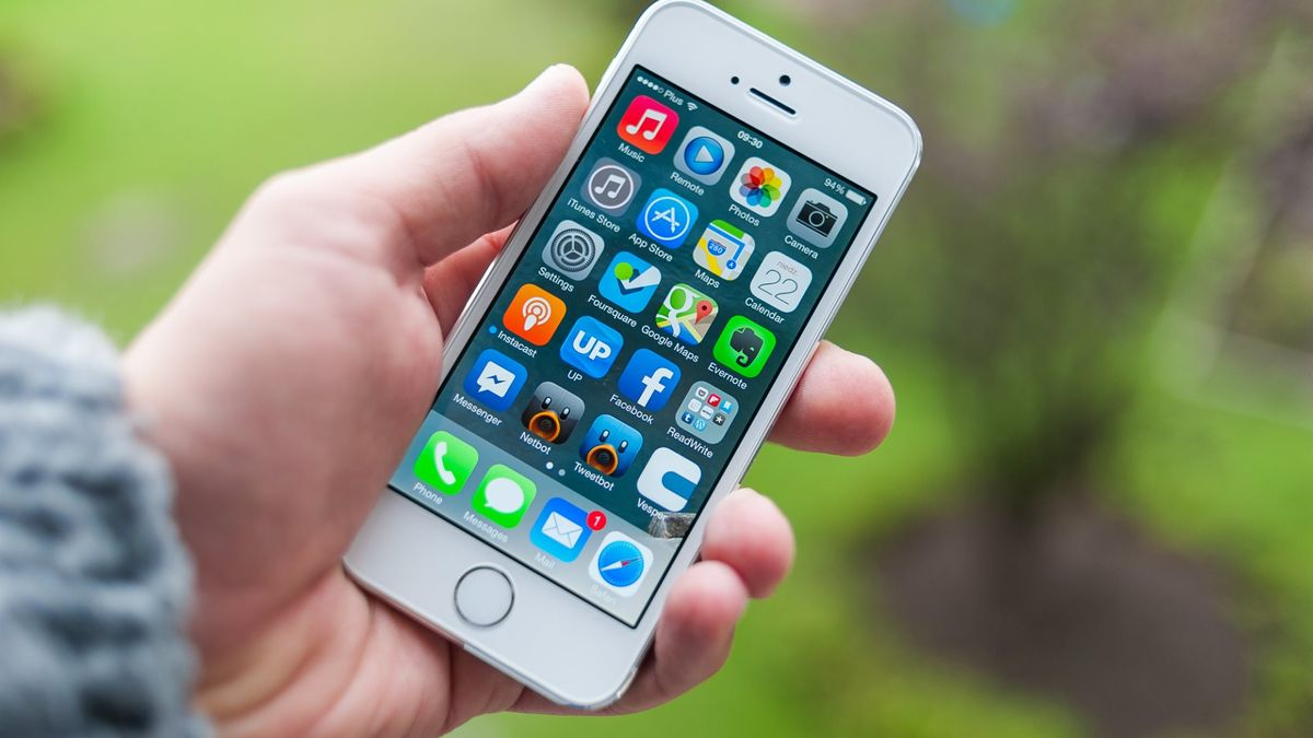 10 Apps Every College Student Needs