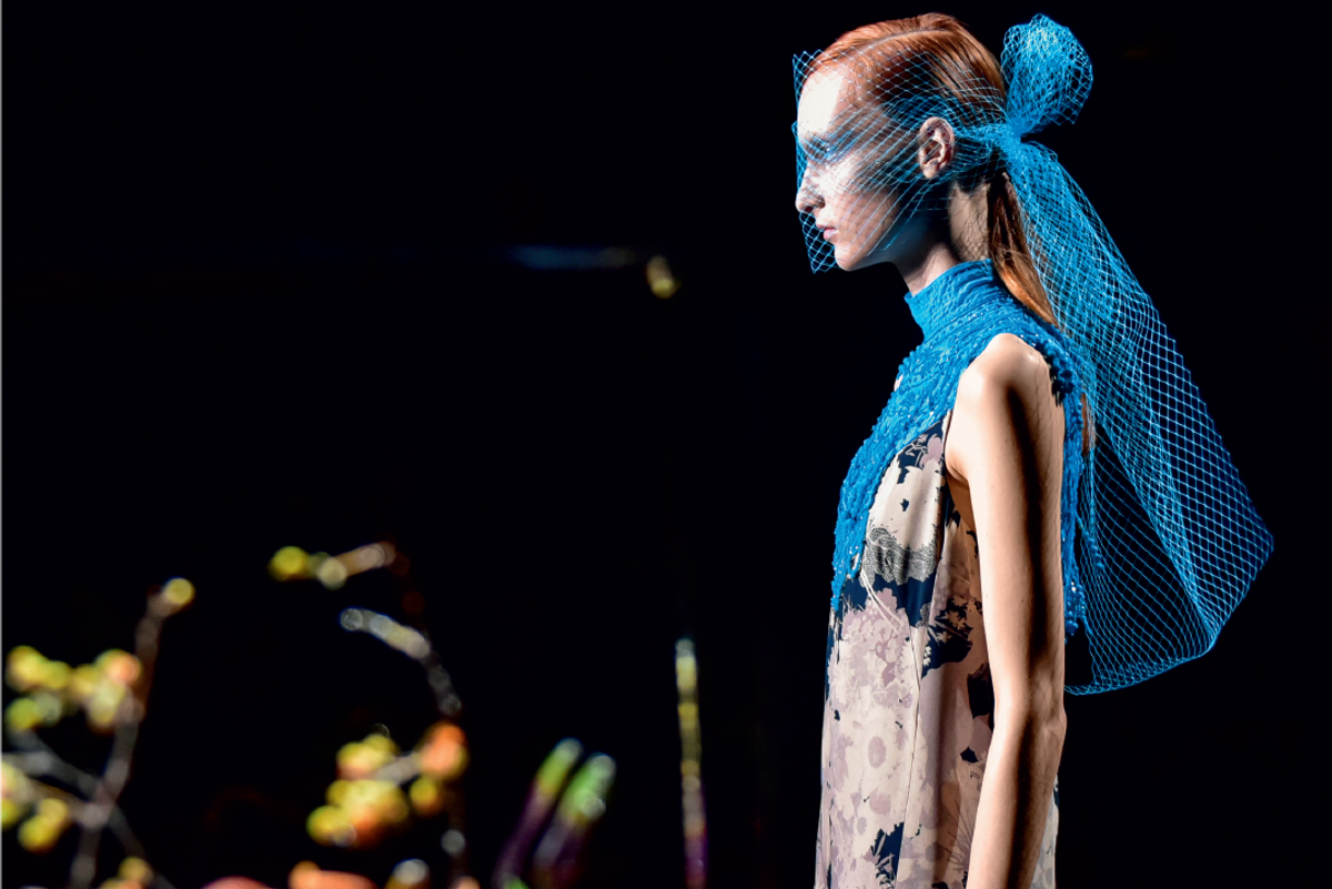 Take a Look at Dries Van Noten's Beautiful New Books