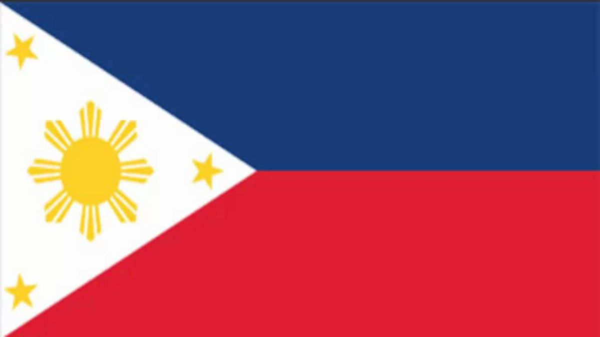 Dear Filipinos: We're Not Latino, We're Southeast Asian, Get Over It