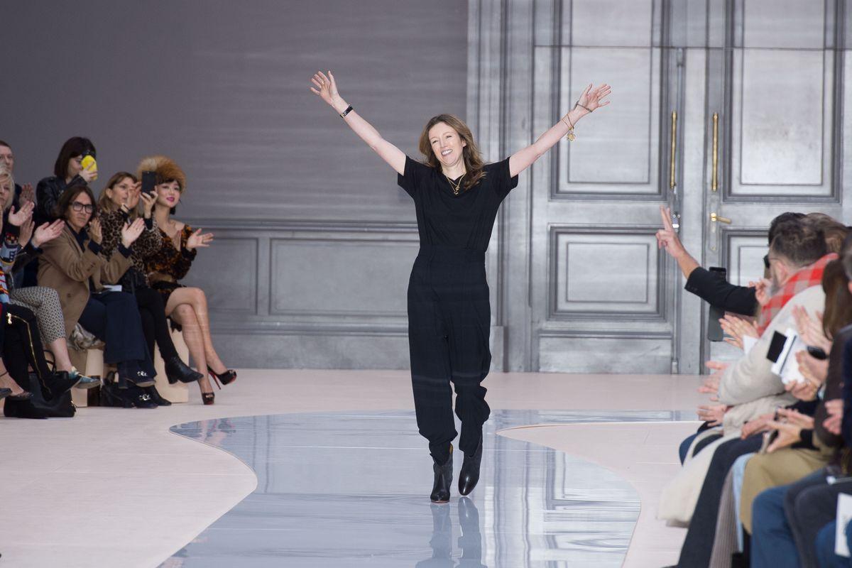 The Designers Making Their Debut at Paris Fashion Week