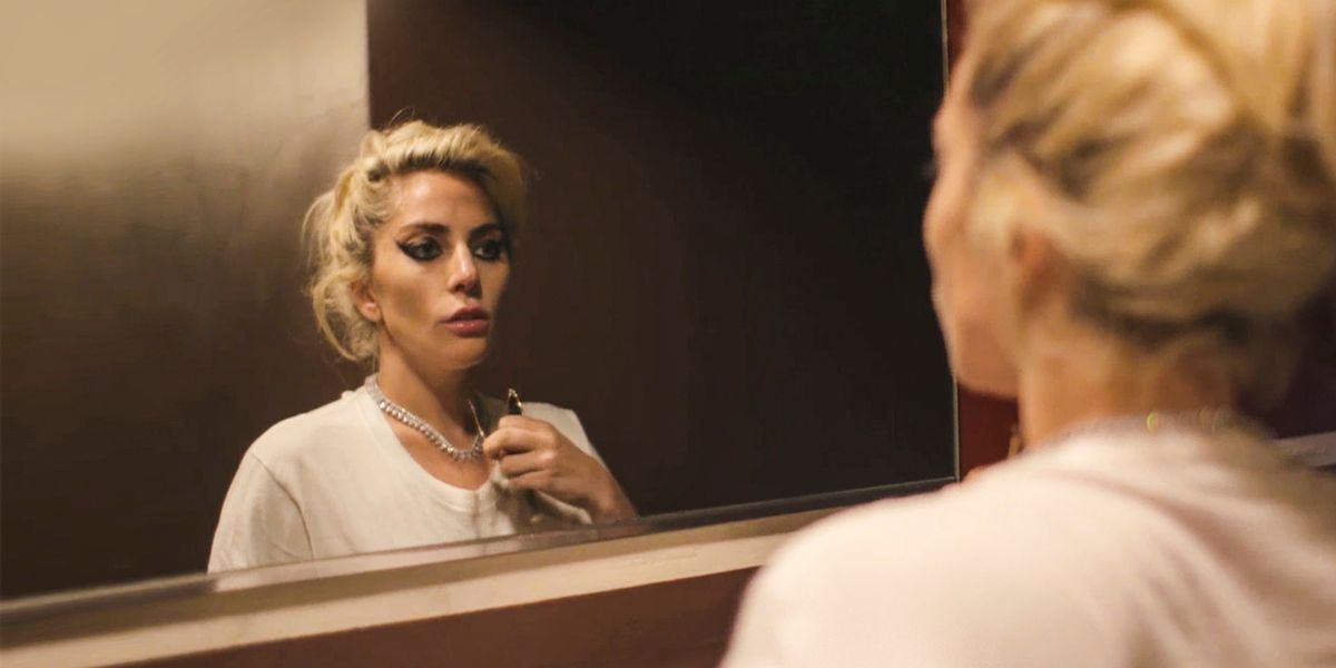 'Gaga: Five Foot Two' Director Chris Moukarbel on Getting Intimate with Lady Gaga