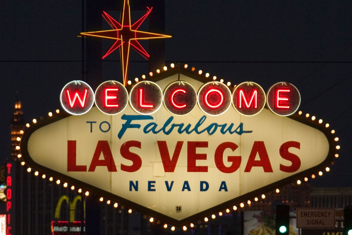 Watch the City of Las Vegas' Moving Tribute to Its Citizens