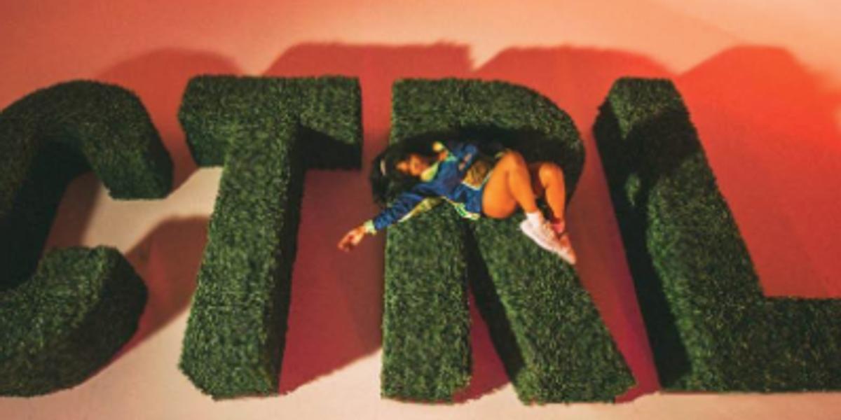 SZA Announces Free, Secret Pop-Up Show in NYC