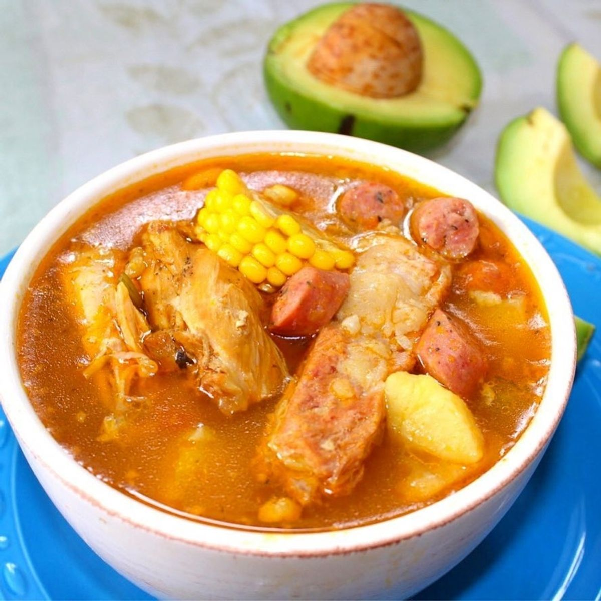21 Dominican Republic Dishes and Drinks For Your Foodie Bucket List