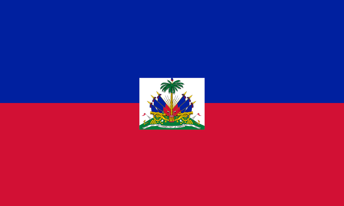 Haiti's Diaspora Tax Law Sparks Outrage and anger.