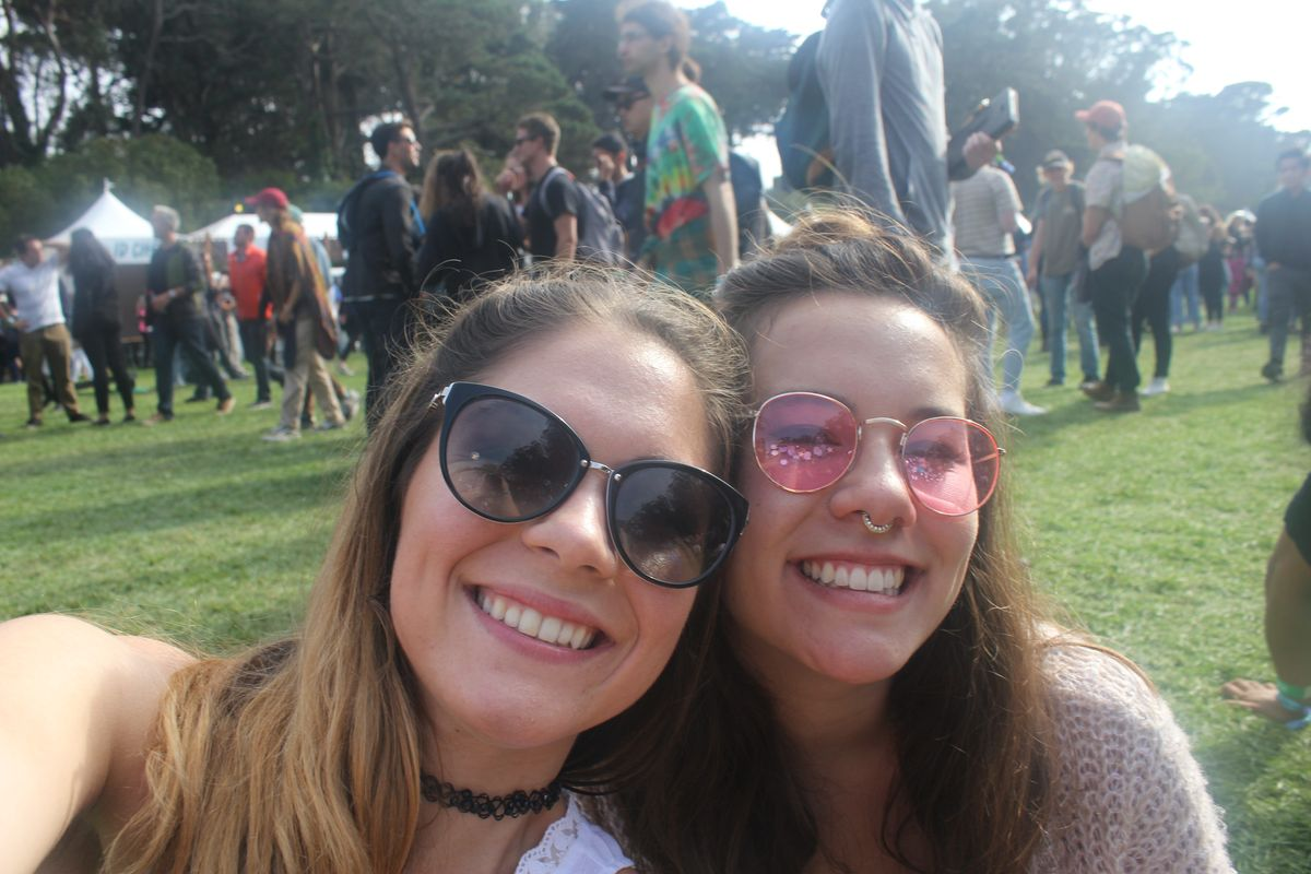 11 Reasons Why Long-Distance Best Friends Are The Best