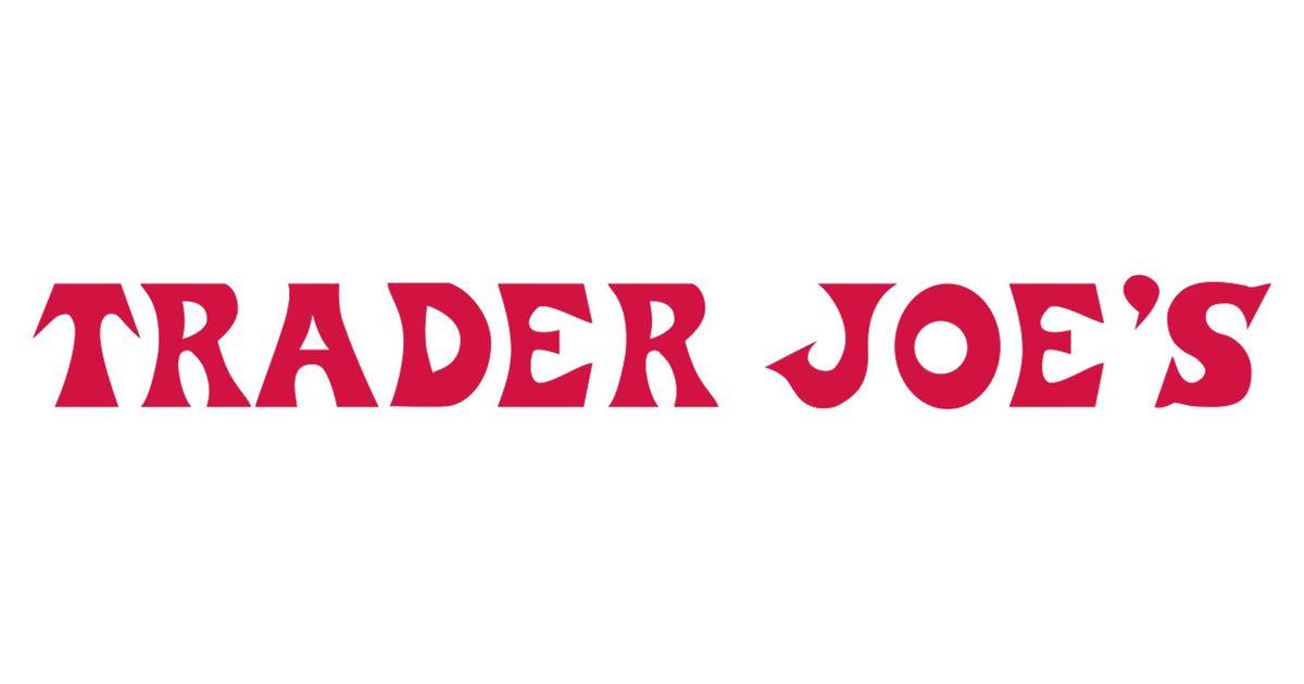 Trader Joe's Hidden Gems