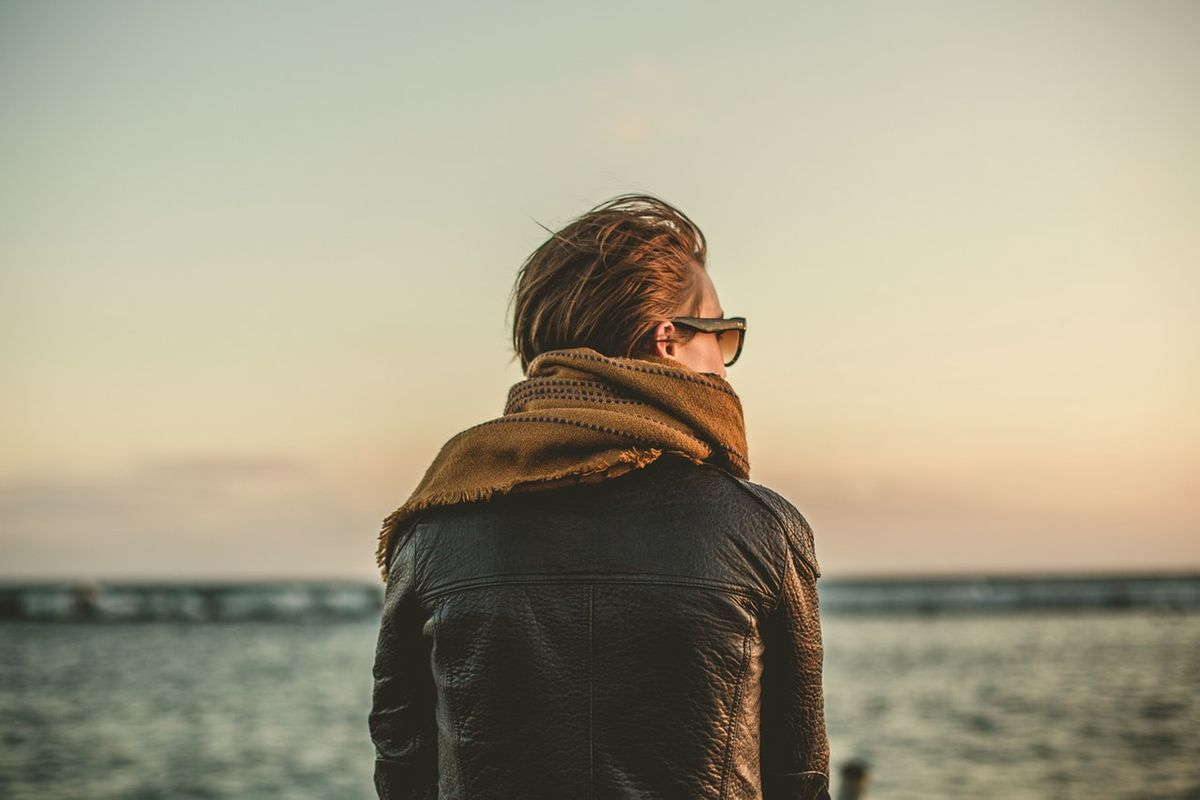 5 Common Misconceptions That Introverts Battle Every Day
