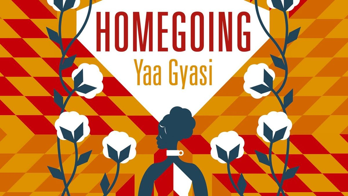 Homegoing: A Hauntingly Beautiful Novel On Historical (And Modern) Racism