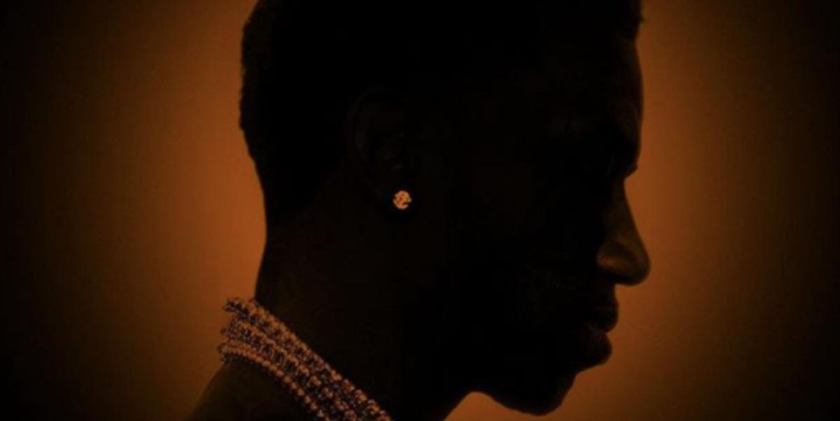 """Prolific Artist Gucci Mane Drops His New Album """"Mr. Davis"""""""