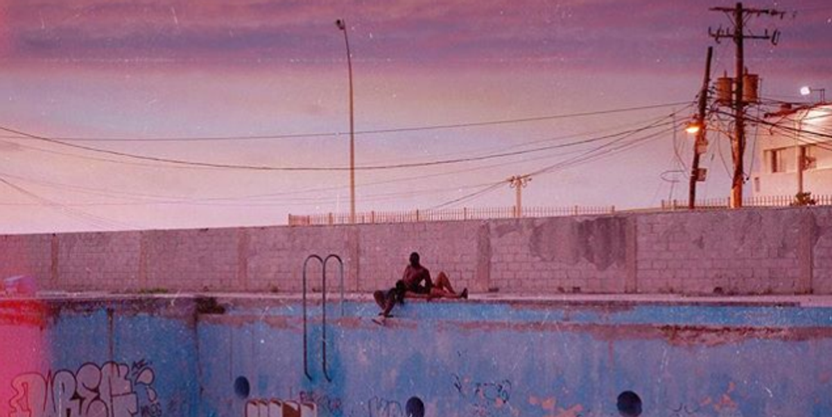 Toronto Dream Duo DVSN Are Back With New Album 'Morning After'