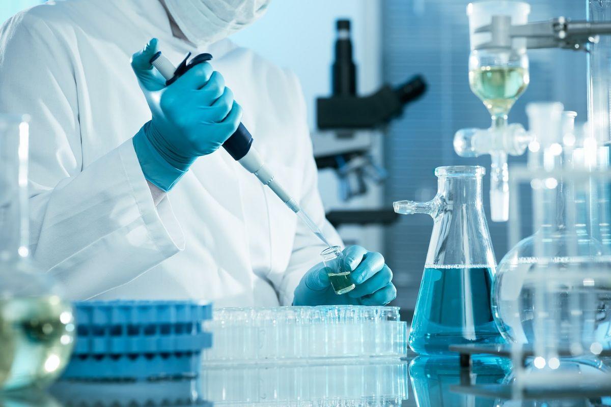 11 Struggles All Freshmen Chemical Engineers Go Through