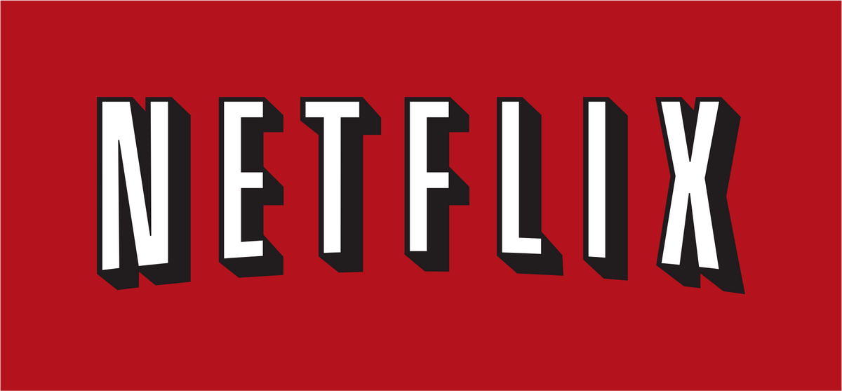 15 Signs You're (Overly) Obsessed with Your Current Netflix Show