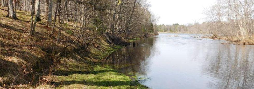 Decision looms for controversial mine in Michigan's Upper Peninsula.