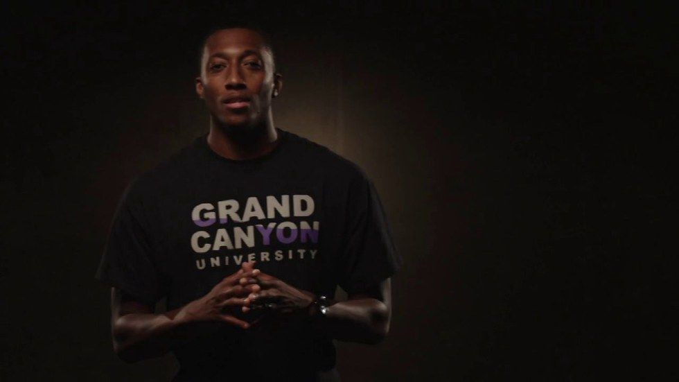 Lecrae's New Album Is A Success