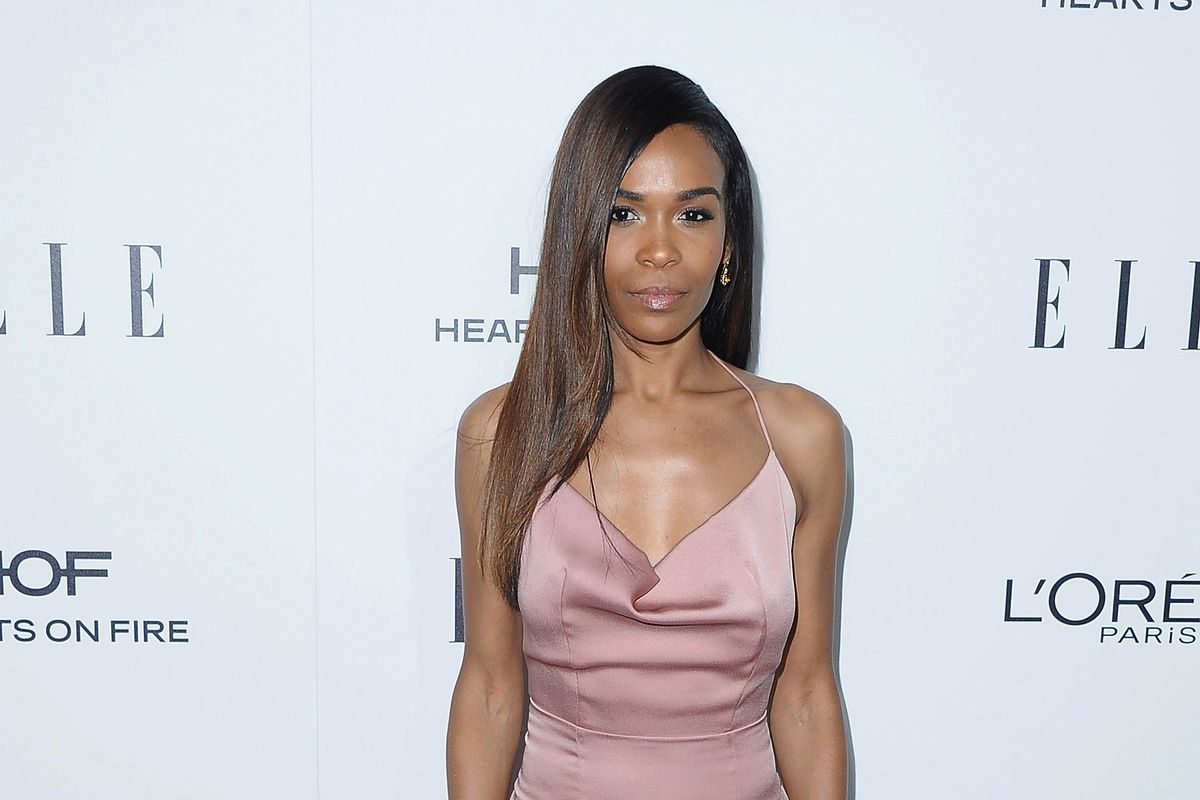 Michelle Williams Reveals She Was Suicidal While in Destiny's Child