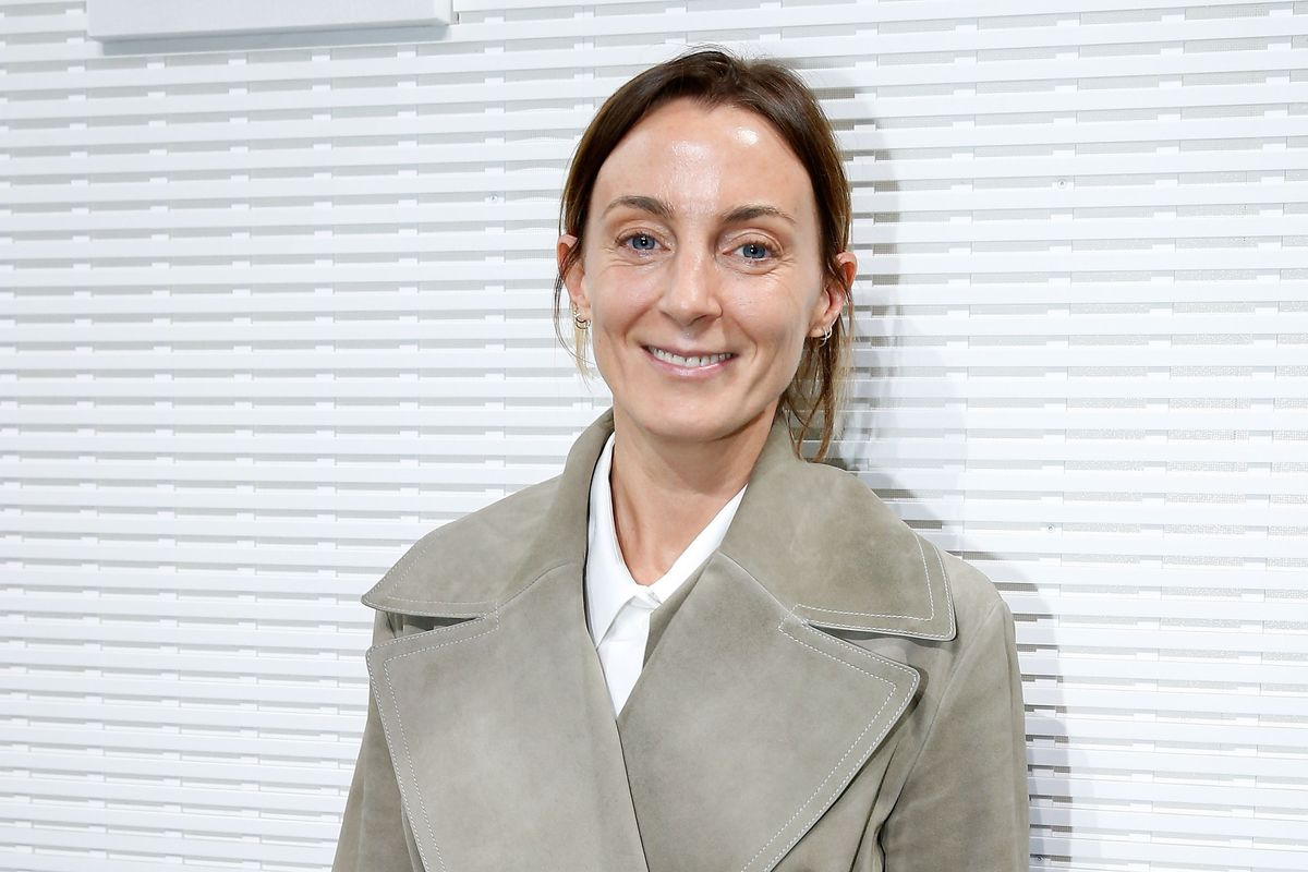 Phoebe Philo Might Leave Céline